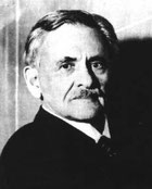 albert-a-michelson.detail.jpeg