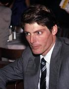 Christopher Reeve Foto