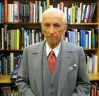 Gay Talese Foto