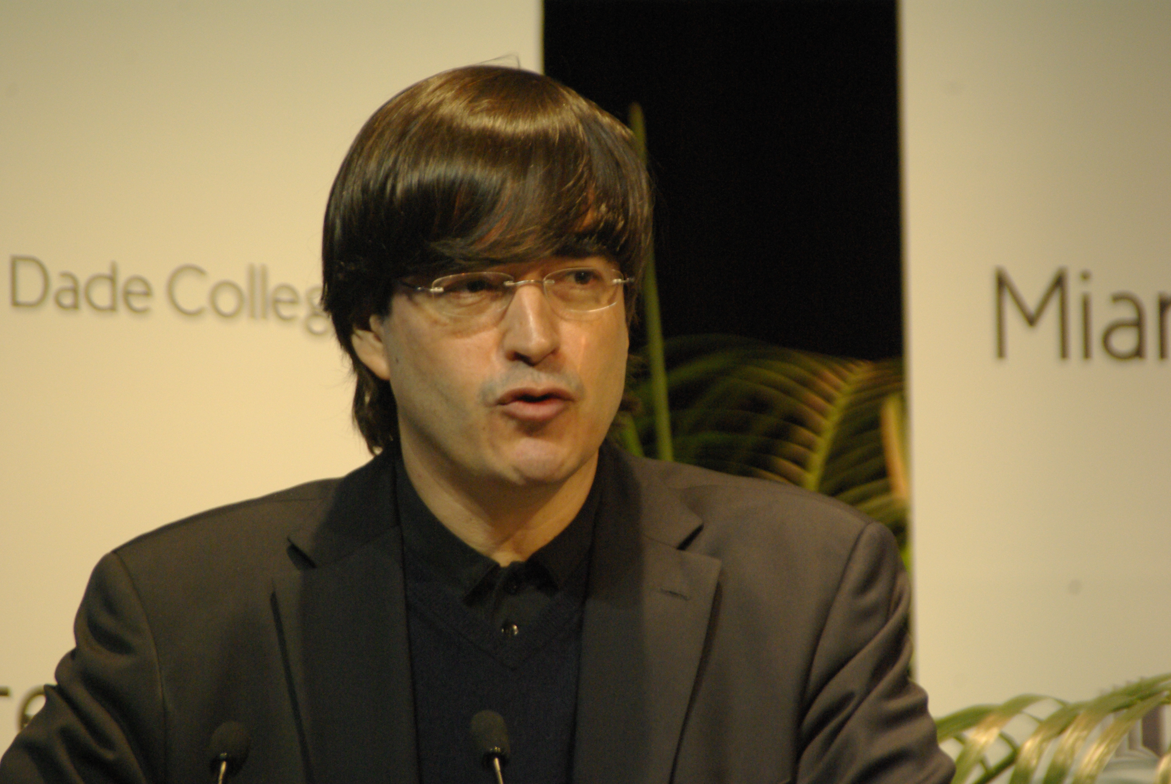 Frases De Jaime Bayly 11 Citas Frases De Famosos Spending too much time in soccer games at school, his low academic. frases de jaime bayly 11 citas