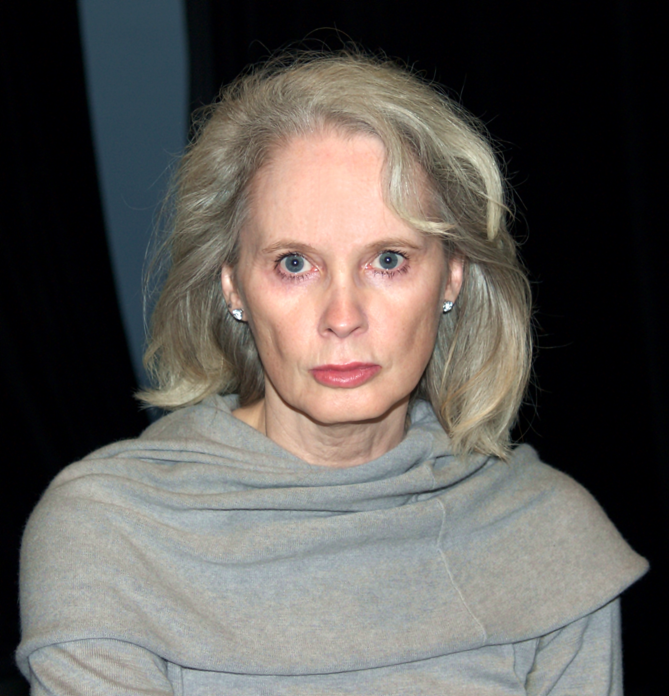 mary gaitskill essay Bad behavior: stories – by mary gaitskill – a short story collection – i'll excerpt from the sixth story today: 'secretary' 'secretary' of course, was made into a film.