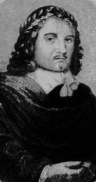 Thomas Middleton Foto